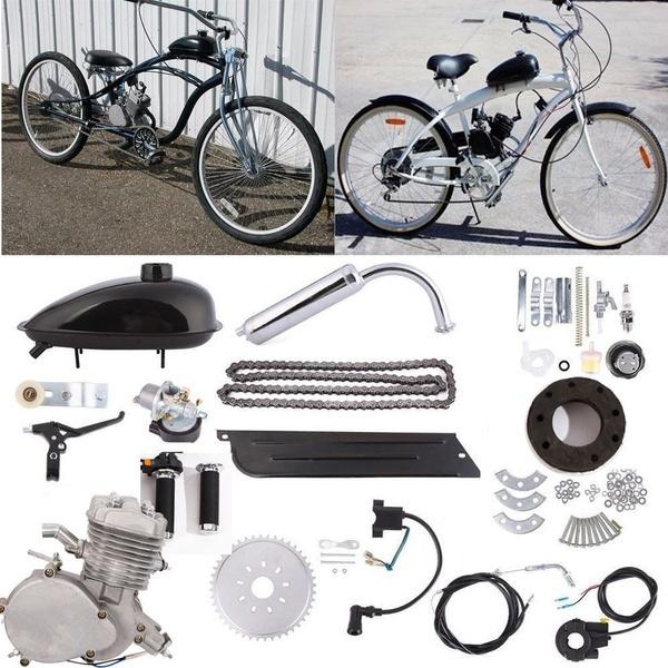 bikeengine, Bicycle, motorbike, Sports & Outdoors