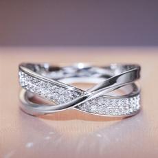 Modern, Ladies Fashion, Engagement Ring, Engagement