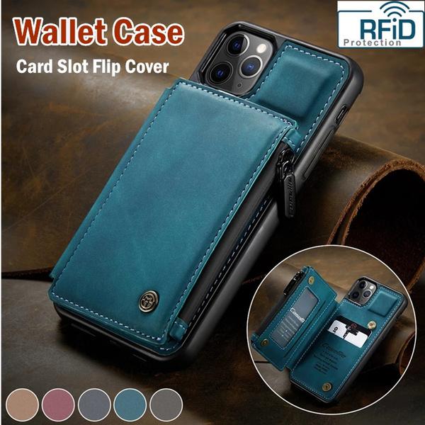 case, Mini, samsungnote20ultracase, Iphone Leather Case