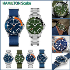 Steel, Fashion, Gifts, leather strap
