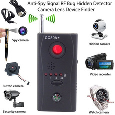 gpssignaldetector, signaltracker, Gps, Photography