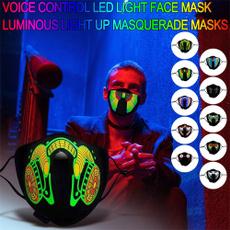 party, Fashion, ravemask, partymask