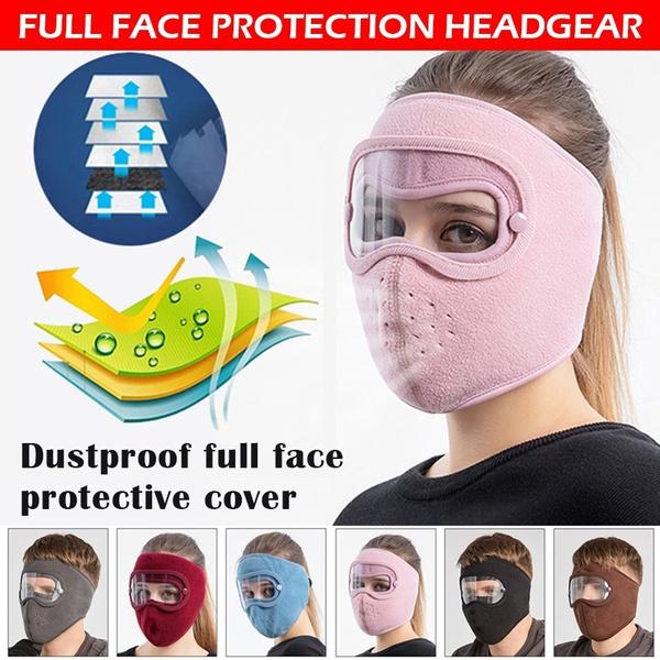 warmheadgear, antifoggoggle, winterfacecover, faceprotectionheadgear