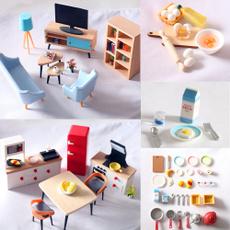 Mini, miniaturetoy, miniature, accessories112dollhouse