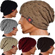 Beanie, Cap, Fashion, skull