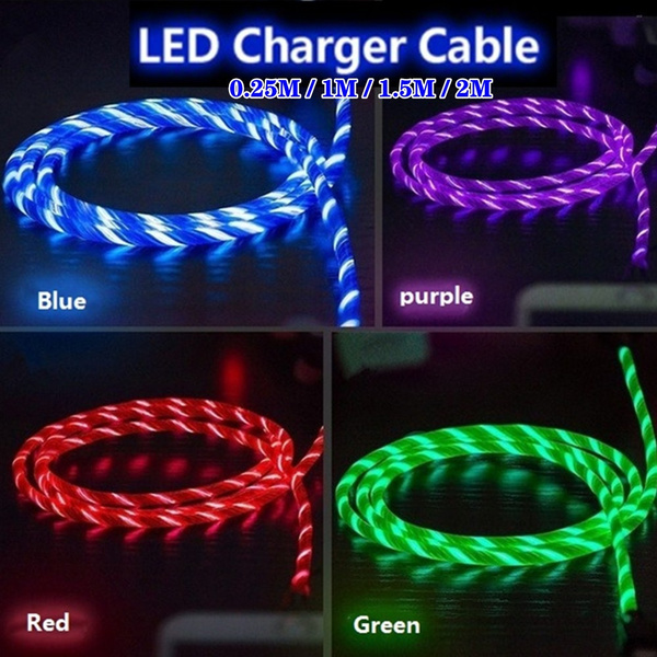 IPhone Accessories, androidaccessorie, led, Iphone 4