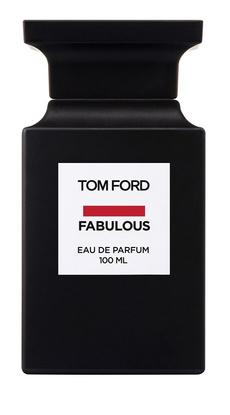 Ford, parfumefragrance, perfumescosmetic, parfumeur