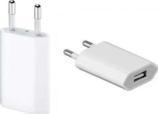 Adapter, usb, Apple