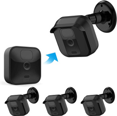 Home & Kitchen, Wall Mount, uv, Home & Living