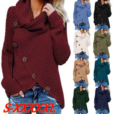 women pullover, womens sweaters, sweaters for women, Spring
