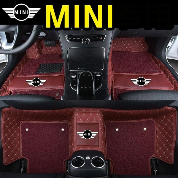 minicarskaterphotostudioaccessorie, Mini, minimat, Cars