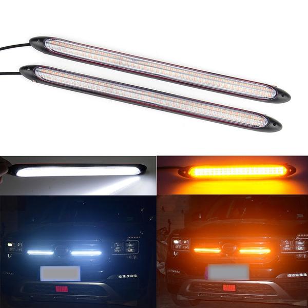 drivinglamp, drlfoglight, led car light, led