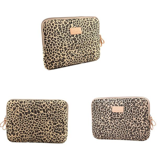 case, casebag, Sleeve, storagebagfor13inchlaptop