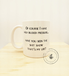 , Coffee, Cup, default