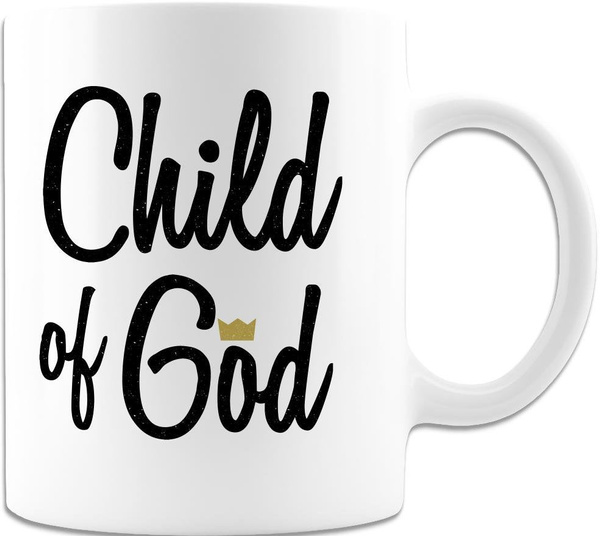 A, , Coffee, Christian