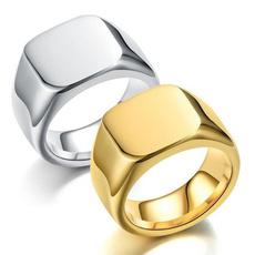 ringsformen, Fashion, Jewelry, gold