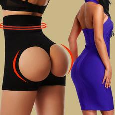 Underwear, beautyamphealth, womenspantie, Waist