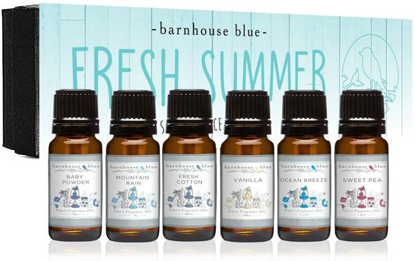 oceanbreeze, Summer, sweetpea, premium