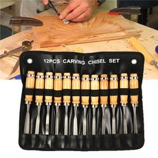 Wood, gouge, Tool, lathe