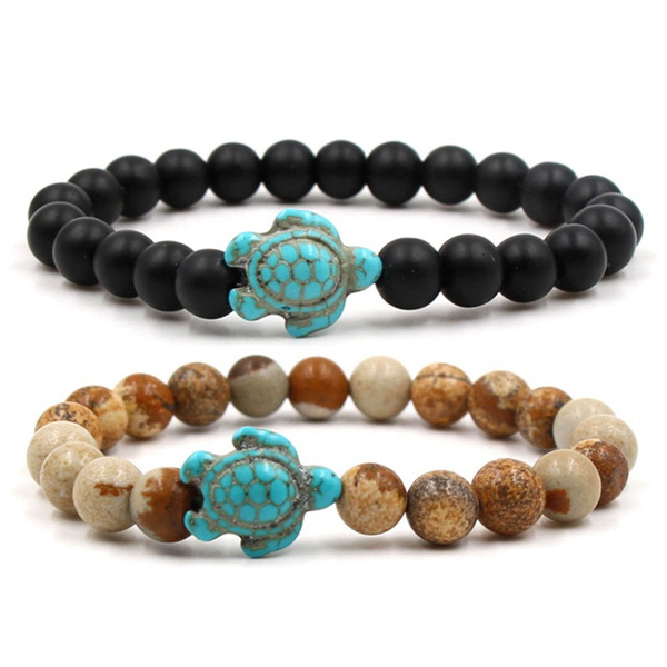 Turquoise, Fashion, Gifts, Chain