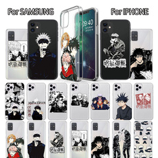 IPhone Accessories, case, iphone8cover, iphone 5