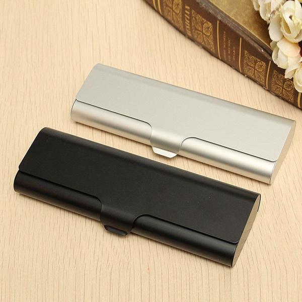 eyewearaccessorie, Box, slim, portable