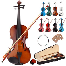case, violino44profissional, fiddlecraft, acousticviolin