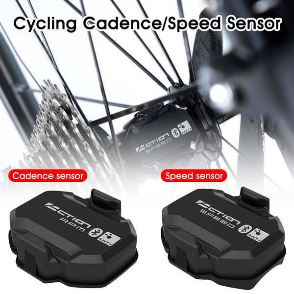 bicyclesensor, Sensors, Computers, bikecadencesensor