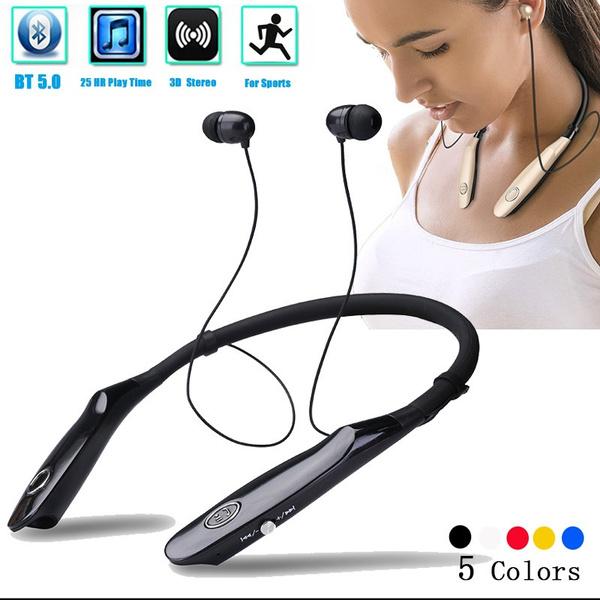 bluetoothearphoneswithmic, bluetooth headphones, Headphones, Wireless Headphone