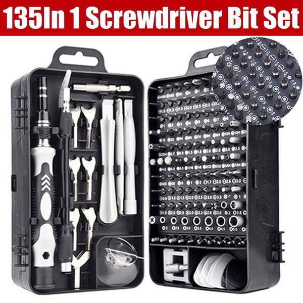 screwdriversettorepairphone, computerrepairscrewdriverset, Multifunctional tool, Screwdriver Sets