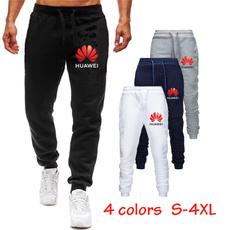 Women Pants, joggingpant, joggerspant, Casual pants