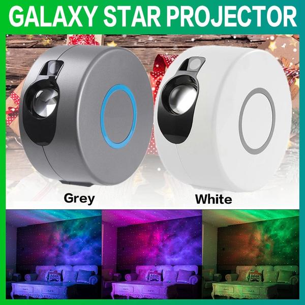 Star, Sky, lednebulalight, projector
