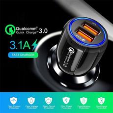 charger, usb, Cars, Samsung