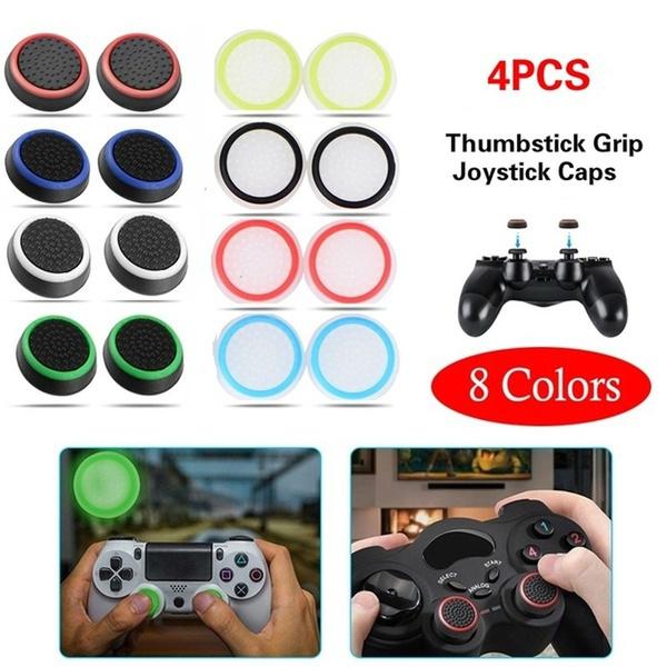 non-slip, joystickcap, Video Games, Playstation