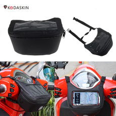 Touch Screen, Earphone, Bags, Mobile