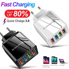 charger, adapterplug, Tablets, Mobile