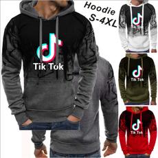 Fleece, Fashion, pullover hoodie, Fitness