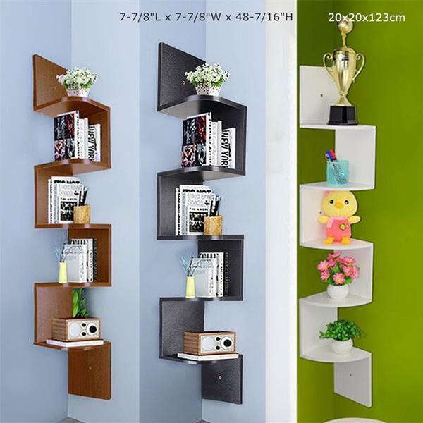 displaybookcase, Decor, living room, homeimprovement