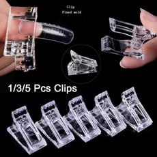 Beauty, nail clippers, Nail Polish, Health & Beauty