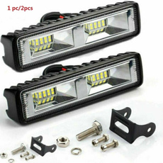 drivinglamp, ledspotlightbulb, Cars, Vehicles