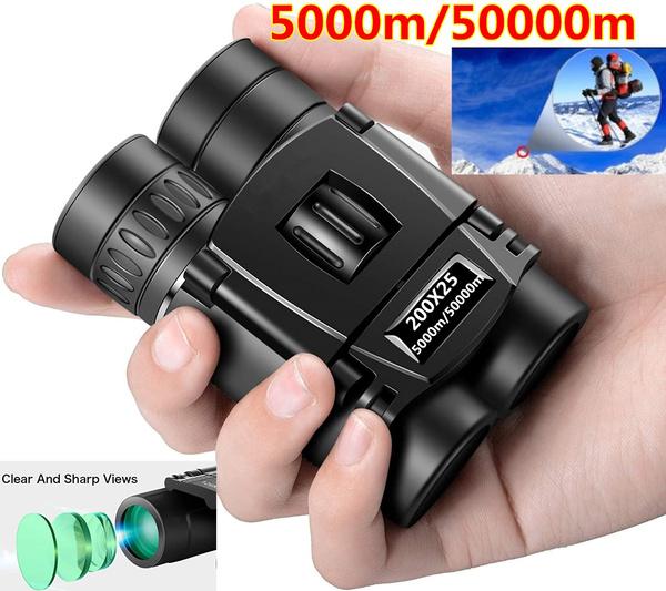 Mini, Outdoor, huntingbinocular, portabletelescope