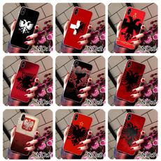 case, iphone, Russia, Phone