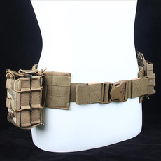 Seal, Fashion Accessory, Fashion, militarygirdle