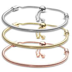 Charm Bracelet, Heart, Fashion, Arrow