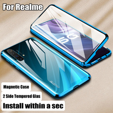 case, realme5pro5i5smagneticphonecasecover, realmex3superzoommagneticphonecasecover, realme7pro7imagneticphonecasecover