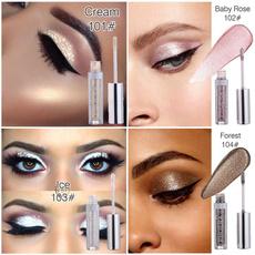shimmereyeshadow, Beauty Makeup, Eye Shadow, DIAMOND