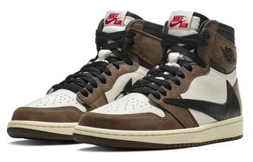 casual shoes, Sneakers, Basketballshoes, airjordan1