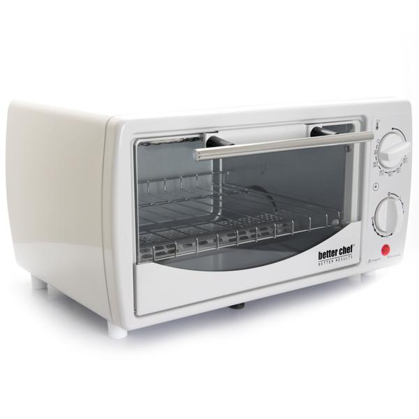 toaster, kitchenappliance