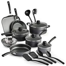 Kitchen & Dining, kitchencookwareset, Cooking, Kitchen & Home
