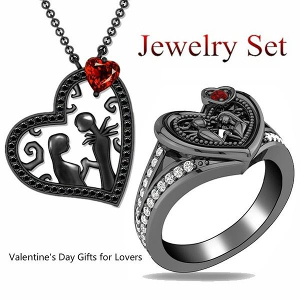 Fashion, jewelry fashion, Jewelry, Gifts